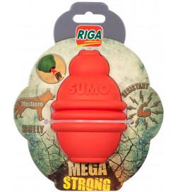 Mega Strong Rolly