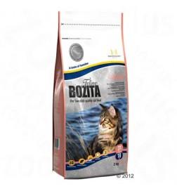Bozita Feline Large pour chat