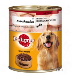 Pedigree Adult Plus