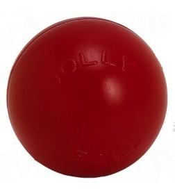Balle Push-n-Play Jolly
