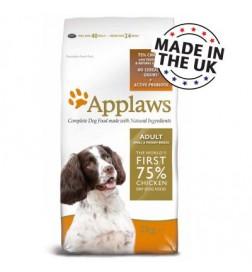 Applaws Adult Small & Medium Breed