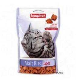 Malt-Bits Light