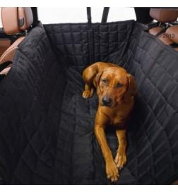 Couverture de protection pour voiture Allside Comfort