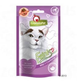 GranataPet Feinis pour chat