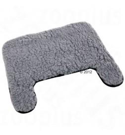 tapis de maison de toilette karlie avis test prix. Black Bedroom Furniture Sets. Home Design Ideas