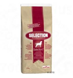 Selection Premium 7