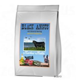Black Angus Junior