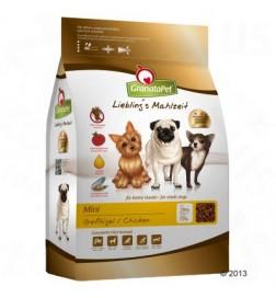 Liebling's Mahlzeit Mini Adult