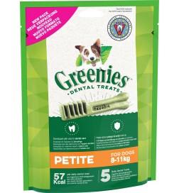 Stick dentaire GREENIES™ Original pour petit chien (8-11 kg)
