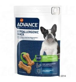 Advance Hypoallergenic pour chien