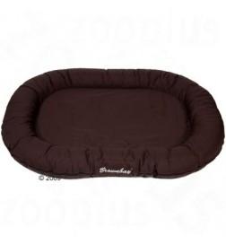 coussin brownbay pour chien autre pas cher achat meilleur prix. Black Bedroom Furniture Sets. Home Design Ideas