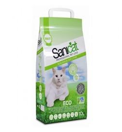 Litière Sanicat Eco