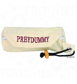 Dummy Preydummy pour chien