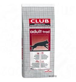 Special Club Adult Trad