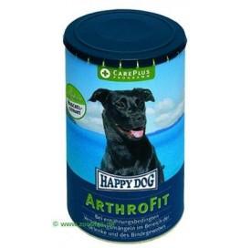 Complément alimentaire ArthroFit pour chien