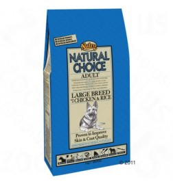 Nutro Choice Large Breed