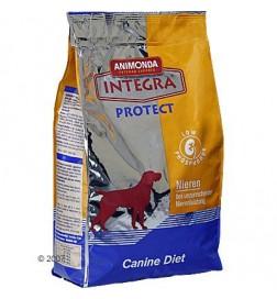 Croquettes Integra Protect Insuffisance rénale pour chien