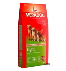 Meradog Light