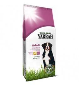 Yarrah Sensitive pour chien