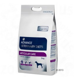 Veterinary Diets Articular Care