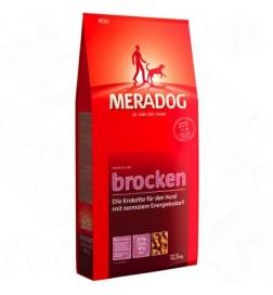 Meradog Brocken pour chien