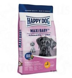 Maxi Baby GR 29