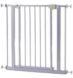 Barrière de sécurité standard, séparation des espaces pour chien