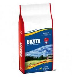 Bozita Original pour chien