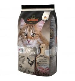 Leonardo Adult Maxi Grainfree pour chat
