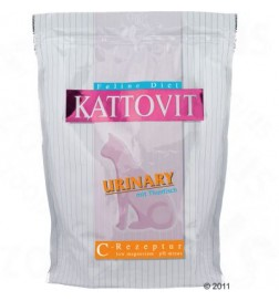 Kattovit Urinary Low Magnesium
