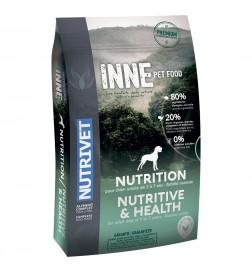 Nutrivet Inne Dog Nutritive pour chien