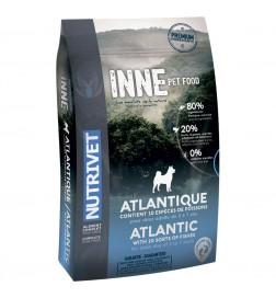 Nutrivet Inne Dog Atlantic pour chien