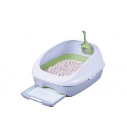 Kit Litière PURINA® Tidy Cats Breeze