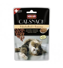 Animonda Cat Snack