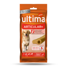 Snack Articular +