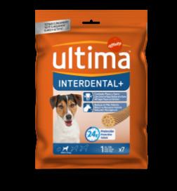 Interdental + Mini