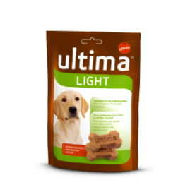 ultima chat light