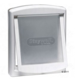 Chatière Staywell 740 + 760 pour chien