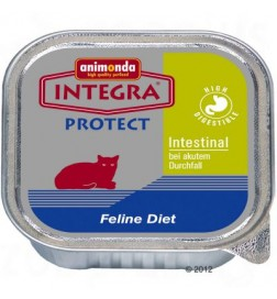 Boîtes Integra Protect Intestins