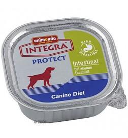 Boîtes Integra Protect Intestins pour chien
