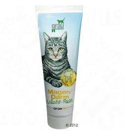 Cat Care Plus Magen/Darm Pâte aux herbes