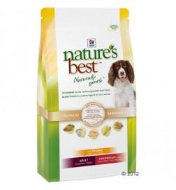 Nature's Best Canine Adult Mini / Medium