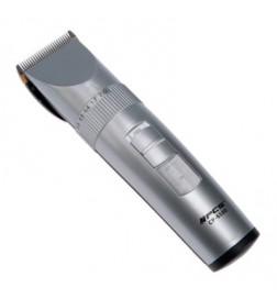 Tondeuse sans fil Pet Clipper CP-6160