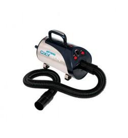 Artero Oxygen Séchoir professionnel pour chiens