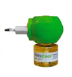 PetsCool Diffuseur