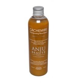 Shampoing nourrissant Cachemire
