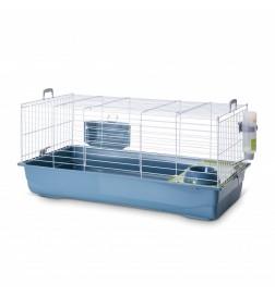 Cage Nero 3 de luxe