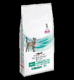 PURINA® PRO PLAN® VETERINARY DIETS Feline EN St/Ox Gastrointestinal