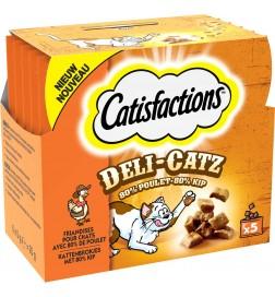 Catisfactions Deli-Catz™