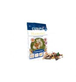 Complete Food Hamster